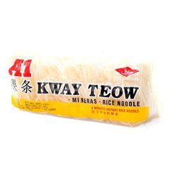 A1 Rice Noodle