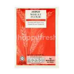 Tesco Enriched Wheat Flour