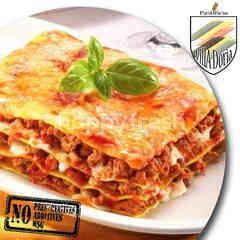 Pastificio Villa Doria Classic Lasagna Beef
