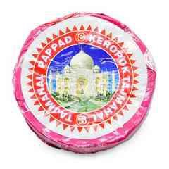 Tajmahal Pappadom