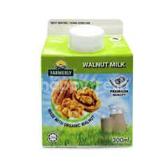 Farmerly Walnut Milk Drink