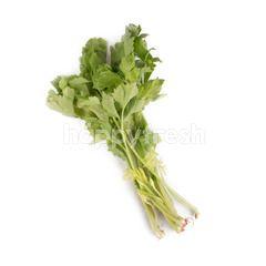 Home Fresh Mart Celery