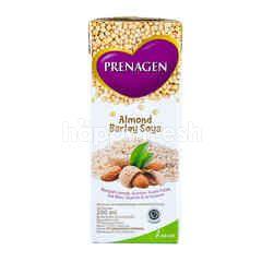 Prenagen Almond Barley Soya