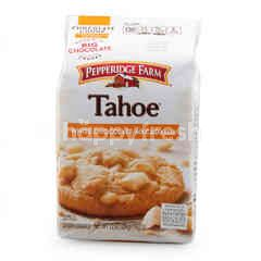 Pepperidge Farm Tahoe White Chocolate Macadamia
