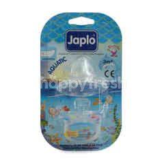 JAPLO Aquatic Orthodonic 3m+