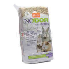 Hartz Small Animal Nodor Bedding