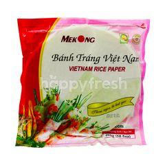 MEKONC Vietnam Rice Paper