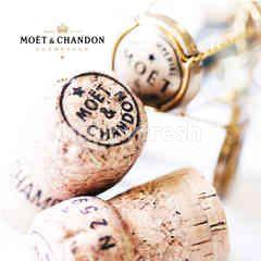 Moet & Chandon Brut Mini