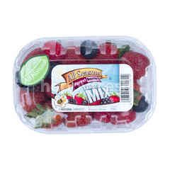 Mixed Berries Big Pack