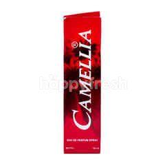 Camelia Red 101 Eau de Parfum Spray