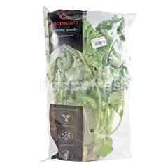 Goodroots Hydroponic Blue Kale