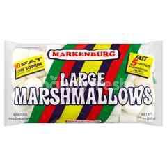 Markenburg Large Marshmallows