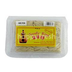 Noodle King Mie Pok