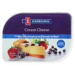 Emborg Cream Cheese