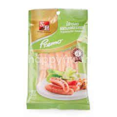 S&P Premo Frankfurter Sausage