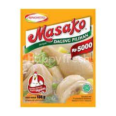 Masako Chicken Flavor