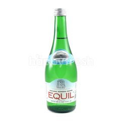 Equil Natural Mineral Water