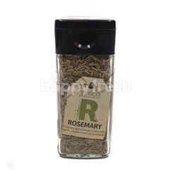 Tesco Dried Rosemary