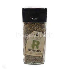 Tesco Dried Rosemary