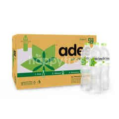 Ades Air Mineral 24 Pack