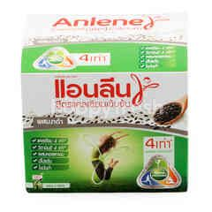 Anlene UHT Milk Product With Black Sesame