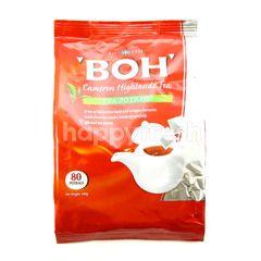 Boh Cameron Highlands Tea (Tea Potbags)