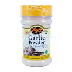 Jay's Kitchen Garlic Powder