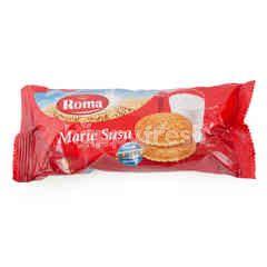 ROMA Milk Marie