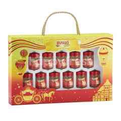 Brand's Gift Box Bird's Nest Claasic 42 ml X 11 Pcs