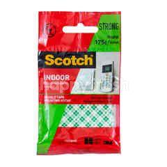 3M Scotch Double Tape