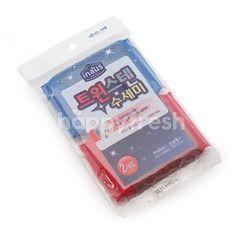 Clean Wrap Clean Lap Sponges