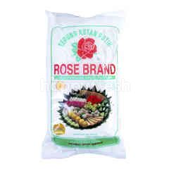 Rose Brand Glutinous Rice Flour