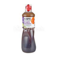 Kewpie Sesame Soy Sauce Dressing