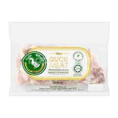 Frozen Duck Meat