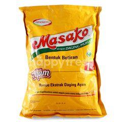 Masako Seasoning Chicken Flavor