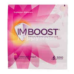 IM-Boost Immune System Food Suplement Tablet