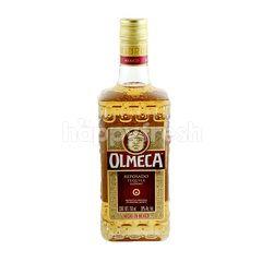 OLMECA Reposado Tequila Supremo