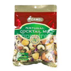 Camel Natural Cocktail Mix