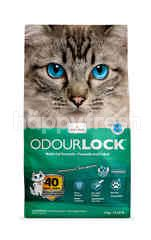 Odour Lock Ultra Premium Cat Litter 12 kg