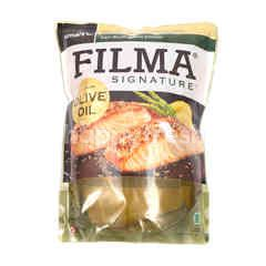 Filma Signature Cooking Oil with Olive Oil