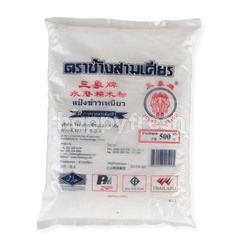 Erawan Glutinous Flour