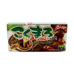 Kokumaru Kokumaru Curry In Spicy