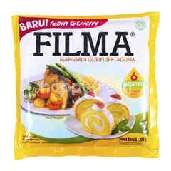 Filma Margarine