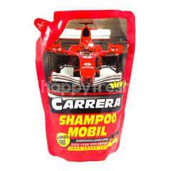 Carrera Sampo Mobil