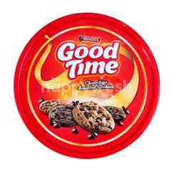 Good Time Chocochips Assorted Cookies