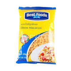 Best Foods Elbow Macaroni