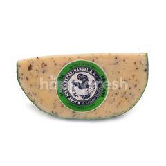 Victoria Edam Cheese