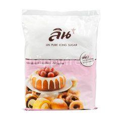 Lin Pure Icing Sugar