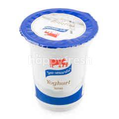 Thai Denmark Yogurt