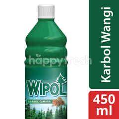 Wipol Karbol Classic Pine